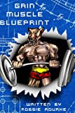 Gain Muscle Blueprint