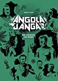 Angola Janga: Eine Geschichte von Freiheit -