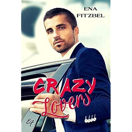 Crazy Lovers: Un covoiturage explosif avec son patron