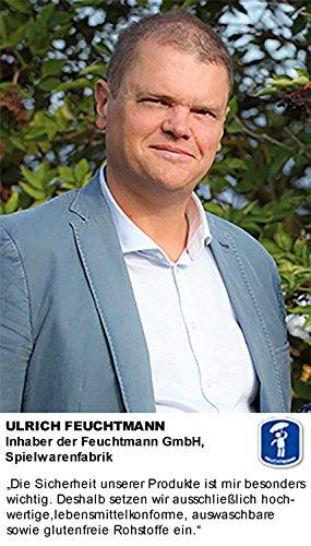 Feuchtmann Spielwaren 628.0501-0