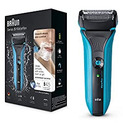 Braun Series 5 WaterFlex...