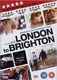 London To Brighton [DVD] [2006]