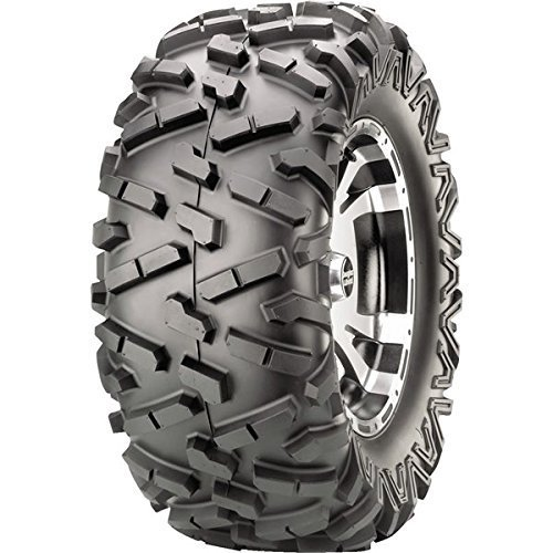 maxxis-mu09-bighorn-20-tire-front-26x9rx12-position-front-rim-size-12-tire-application-all-terrain-t
