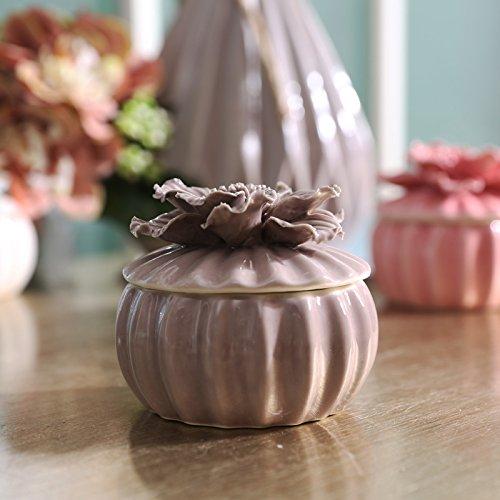 dhjust-joseph-kelliher-ceramic-flower-jewelry-box-bedroom-show-flat-decorative-ornaments-as-a-birthd