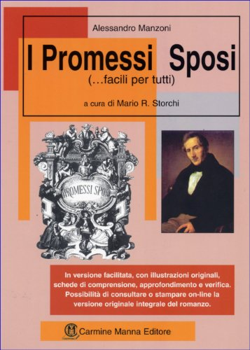 Promessi download sposi ebook i