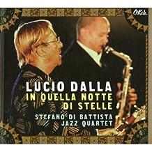 In Quella Notte Di Stelle [2 CD]