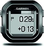Garmin Edge 20 – GPS-Fahrradcomputer für Minimalisten mit 1,3 Zoll - 3