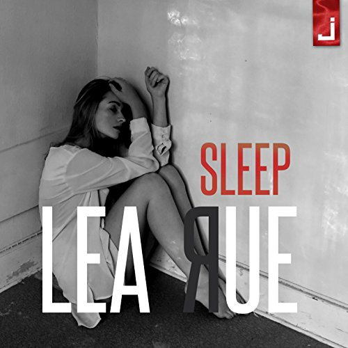 Sleep, for the Weak! (Lost Frequencies Extended Remix)