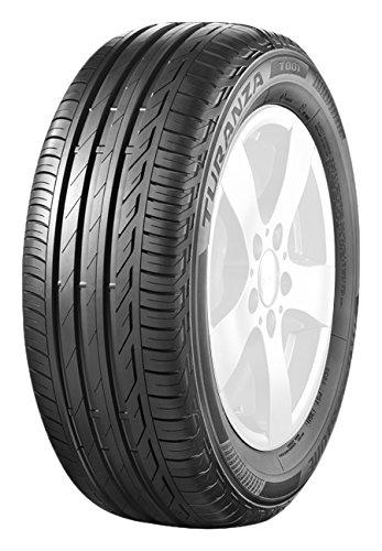 Bridgestone Turanza T001 - 215/60/R17 96H - B/B/70 - Pneumatico Estivos