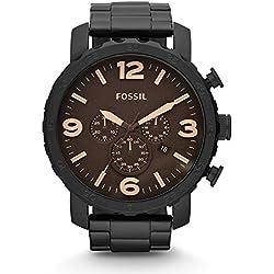 Fossil Montre Homme JR1356