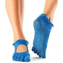 Amazon.es: calcetines para pilates - Toesox