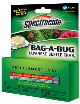 united-industries-corporation-16905-japanese-beetle-bait-japan-beetle-trap-bait
