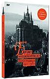 Erfurt Wiederentdeckt: Historische Filmschätze von 1911 - 1987 [Alemania] [DVD]