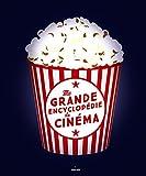 Ma grande encyclopédie du cinéma