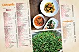 Image de The World's Best Spicy Food 1ed - Anglais