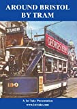 Around Bristol Tram kostenlos online stream