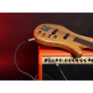 Amplificateurs pour guitare