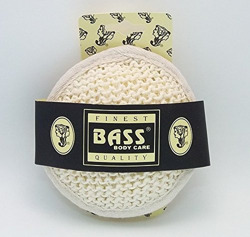 Sisal main Pad, 100% de fibres naturelles, extra épais, Dragonne - Basse Brosses