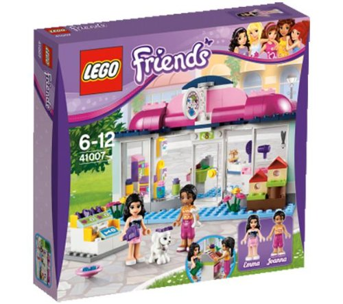 lego-friends-lanimalerie-dhearthlake-city-41007