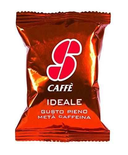 Capsula caffe' ideale essse caffe' Confezione da 50 pezzi