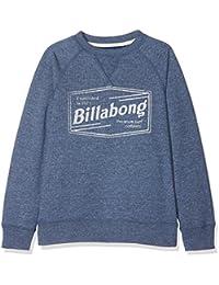 BILLABONG Labrea CR Fleece para niño be8beed1dba