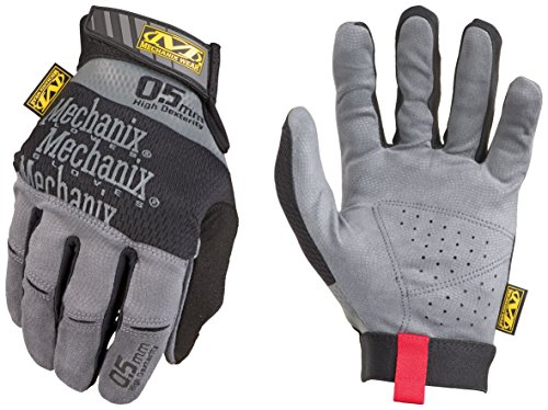 mechanix-wear-msd-05-011-xl-especialidad-05-mm-alta-destreza-negro-