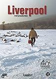Liverpool (VO avec sous-titres français)