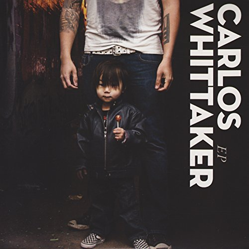 carlos-whittaker