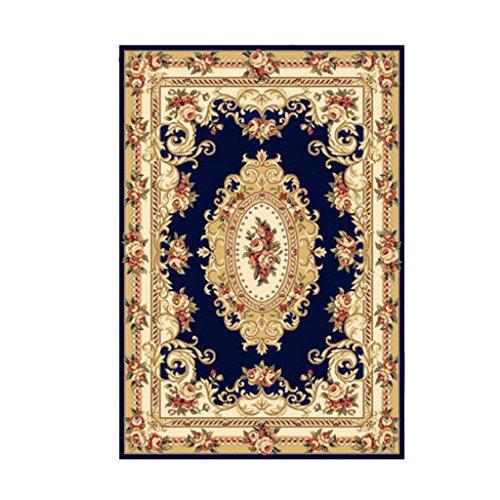 wohnzimmer-schlafzimmer-turmatten-couchtisch-teppich-mix-farbe-polypropylen-material-hand-geschnitzt