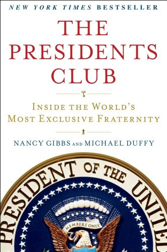 the-presidents-club-inside-the-worlds-most-exclusive-fraternity