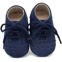 abcce208f12 Amazon.es  zapatos bebe