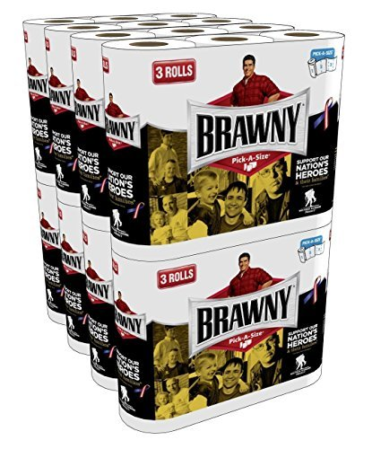 brawny-giant-roll-paper-towel-white-pick-a-size-super-pack-48-count-by-brawny