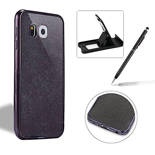 coque-pour-galaxy-s6-edge-housse-etui-pour-samsung-s6-edge-coque-en-silicone-glitter-telephone-couve