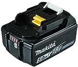 Makita 197280-8 - BL1850B Batería 18V 5,0Ah