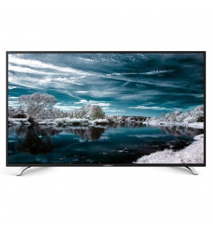 televisor-led-43-full-hd-400-hzsharp-lc-43cfe6242e