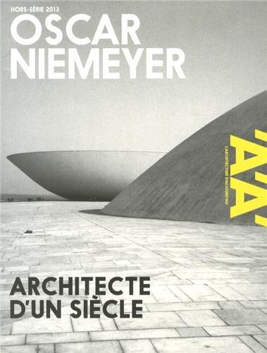 Oscar Niemeyer : Architecte d'un siècle