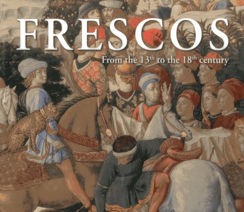 frescos-from-the-13th-to-the-18th-century