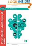 First Mental Arithmetic Answers Book...