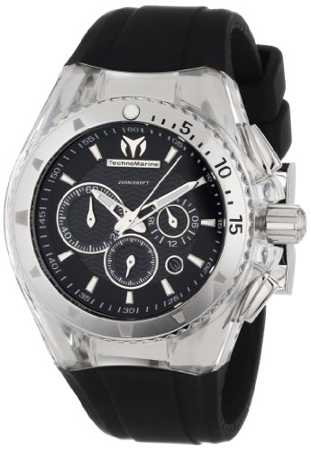 technomarine-110043-cruise-original-chronograph-watch