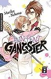 Innocent Gangster - Mariko Nekono