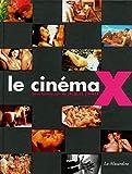 Lire le livre Cinéma gratuit