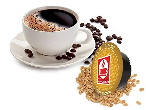 lavazza-modo-mio-gerste-flavored-kaffee-10-stck-kompatible-kaffeekapseln-von-caff-bonini-italien
