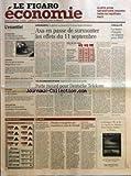 Telecharger Livres FIGARO ECONOMIE LE No 18051 du 22 08 2002 LA DETTE PRIVEE SUD AMERICAINE CONCENTRE TOUTES LES INQUIETUDES LES FONDATIONS LA FOLLE FUITE EN AVANT DU GLOBAL GUGGENHEIM AUTOMOBILE AVIS EST PRET A RACHETER BUDGET RENT A CAR ENERGIE AREVA SE RENFORCE AUX ETATS UNIS HORLOGERIE SWATCH ESPERE UNE AMELIORATION EN FIN D ANNEE AGROALIMENTAIRE NESTLE VEUT POURSUIVRE SA POLITIQUE D ACQUISITIONS ASSURANCE EN AFFICHANT UNE HAUSSE DE 17 DE SON RESULTAT OPERATIONNEL AXA EN PASS (PDF,EPUB,MOBI) gratuits en Francaise