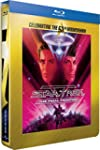 Star Trek V : L'ultime fronti�re [50�...