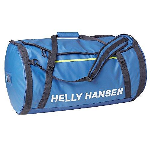 Helly Hansen Unisex Hh Duffel Bag 2 90l Reisetasche Stone blue