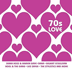 70's Love