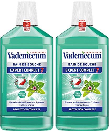 vademecum-bain-de-bouche-expert-complet-7-flacon-500-ml-lot-de-2