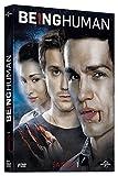 Being Human - Saison 1 (dvd)