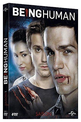 being-human-saison-1