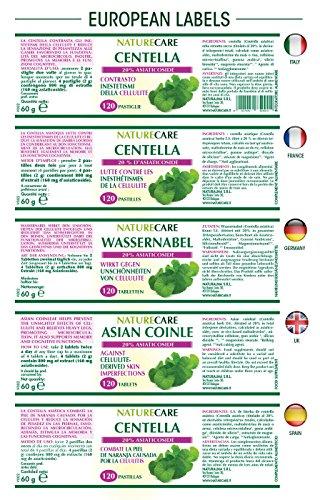 COMBATE-LA-CELULITIS-CON-LA-CENTELLA-PRECIO-ESPECIAL-EN-LA-CENTELLA-NatureCare-120-PASTILLAS-complemento-alimenticio-ultraconcentrado-y-100-natural